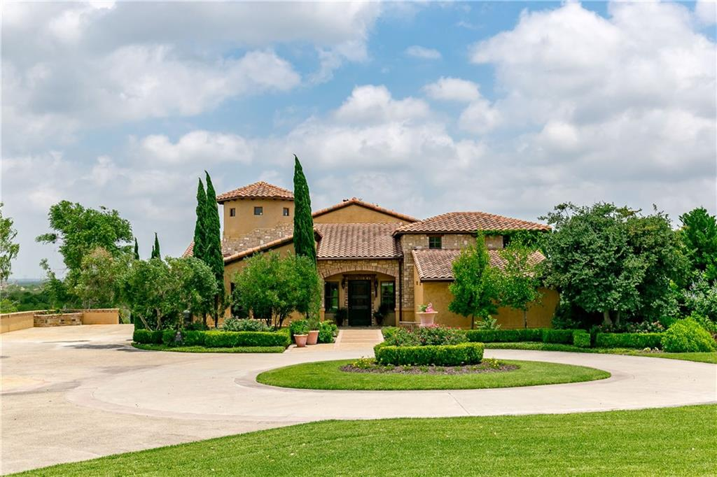 Corpus Christi - Active Listings | Better Homes and Gardens Real ...